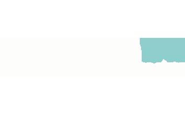Mood Packaging