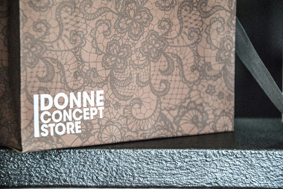 DonneConceptStore_15web