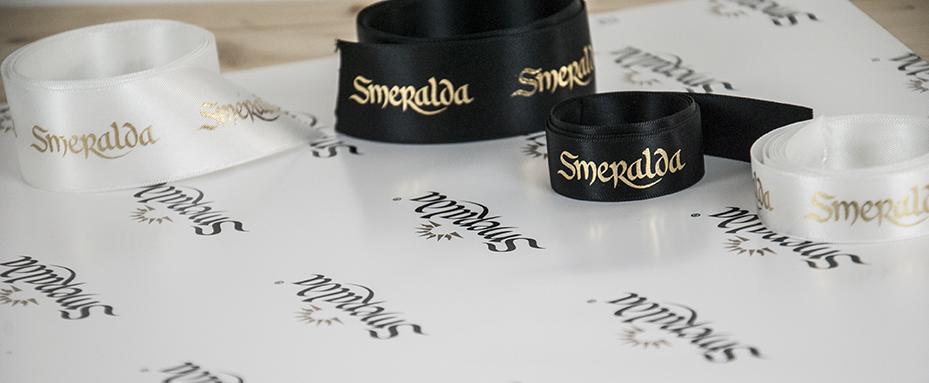smeralda_34WEB