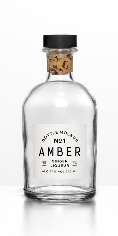 Versatile-Bottle-MockUp