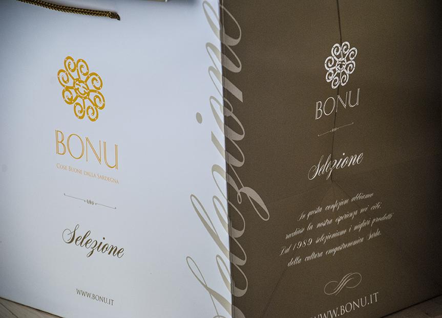 Bonu_20WEB