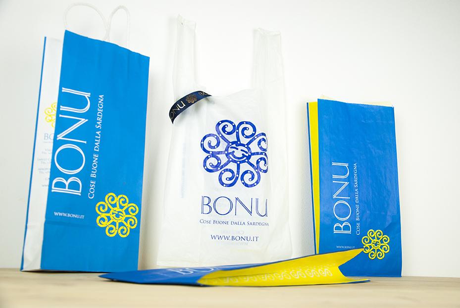 Bonu_37WEB