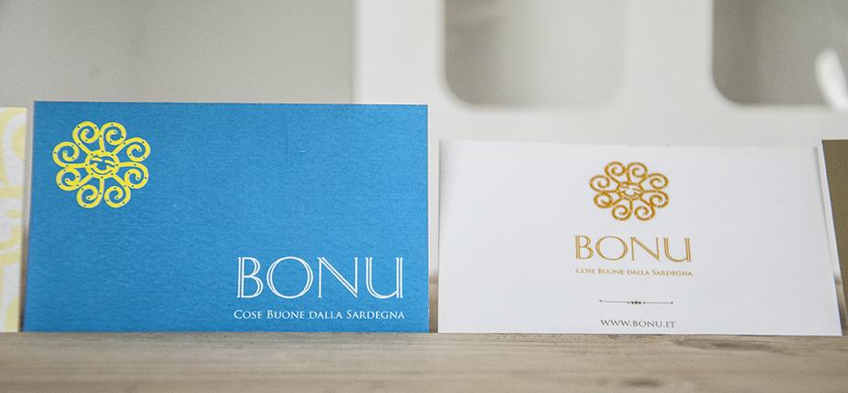 Bonu_4WEB