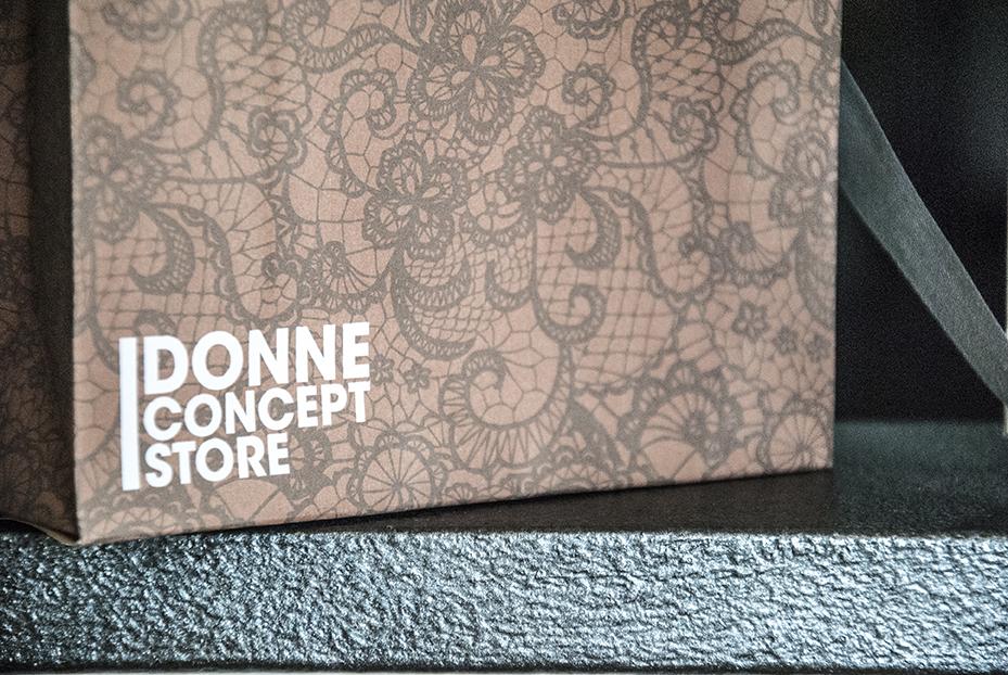 DonneConceptStore_15web
