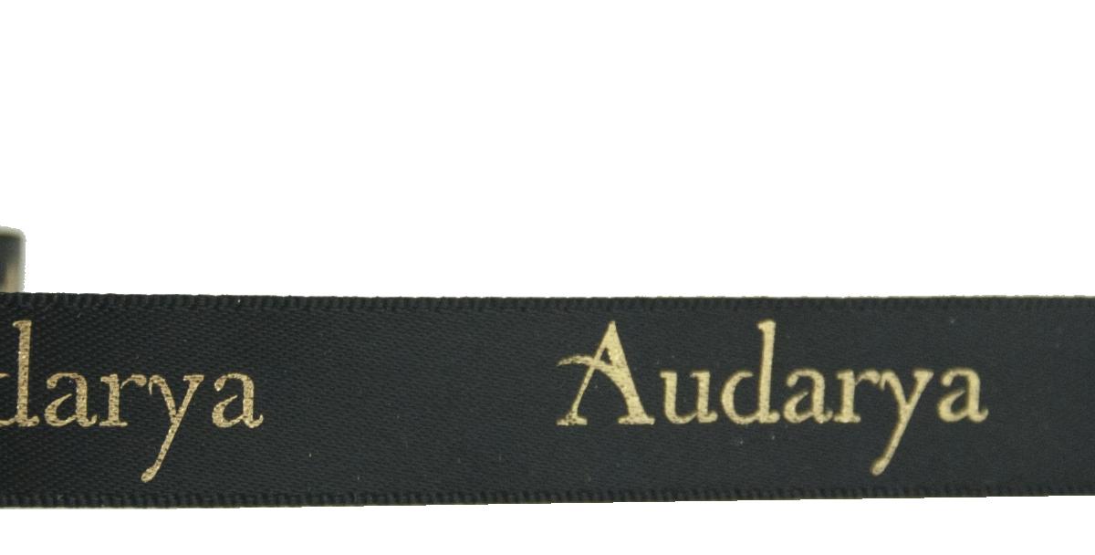 audariaNatro