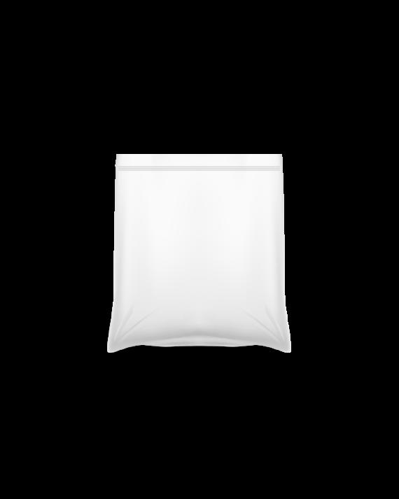 Sacchetti alimenti plastica