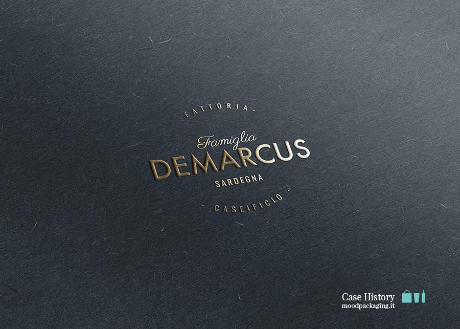 brand-caseificio-demarcus