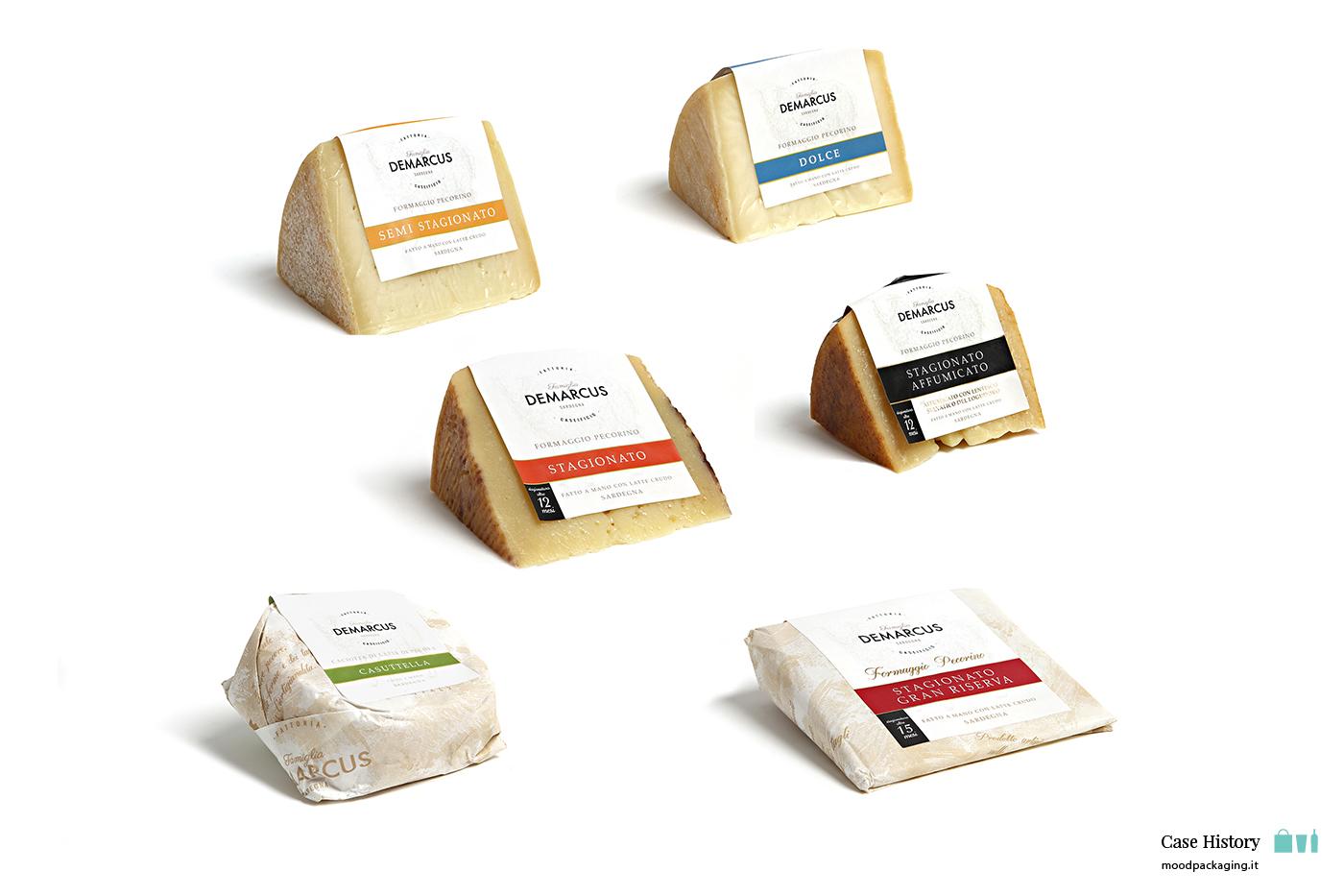 etichette-porzioni-formaggio-case-history-demarcus