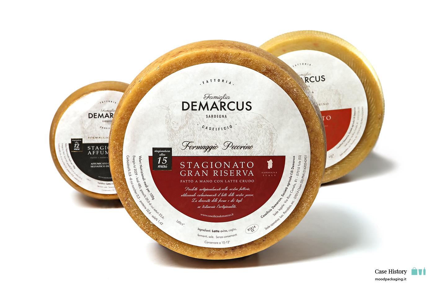 studio-etichetta-prodotto-premium-demarcus