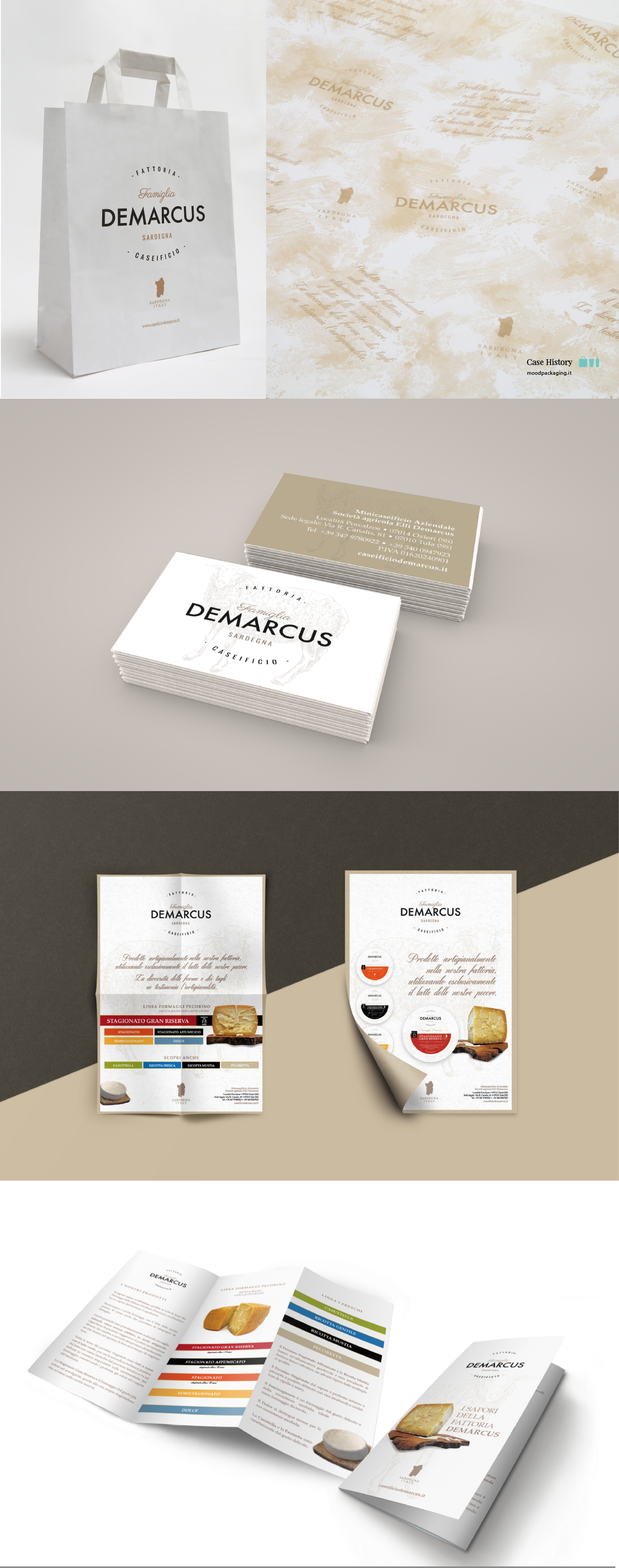 /packaging-casehistory-demarcus