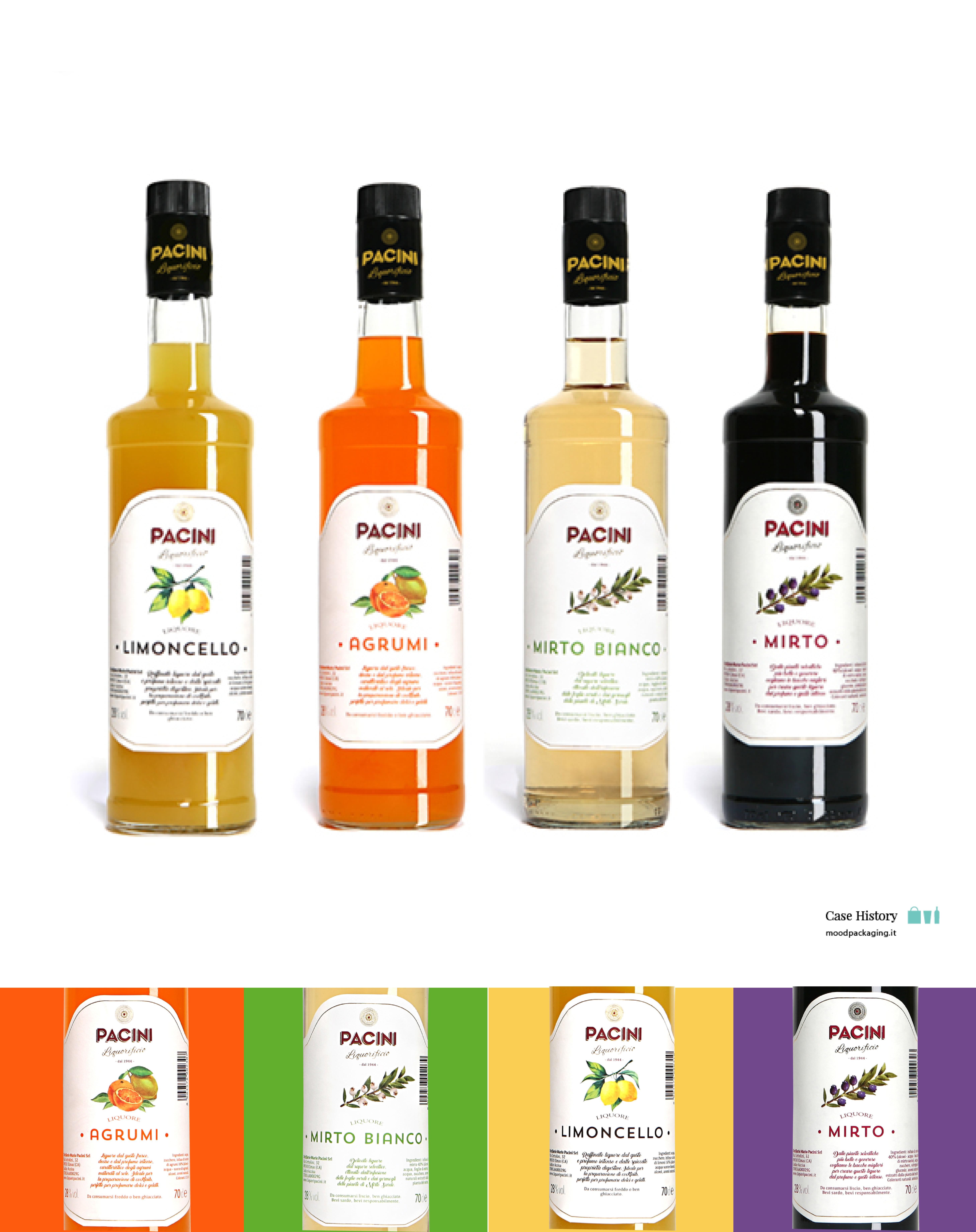 studio-etichette-liquori-grande-distribuzione-market