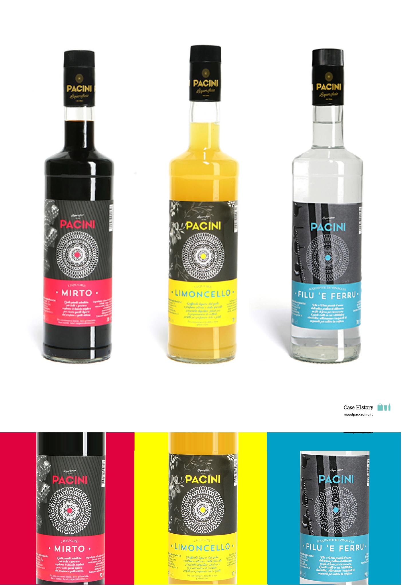 etichette-oreca-liquori-pacini