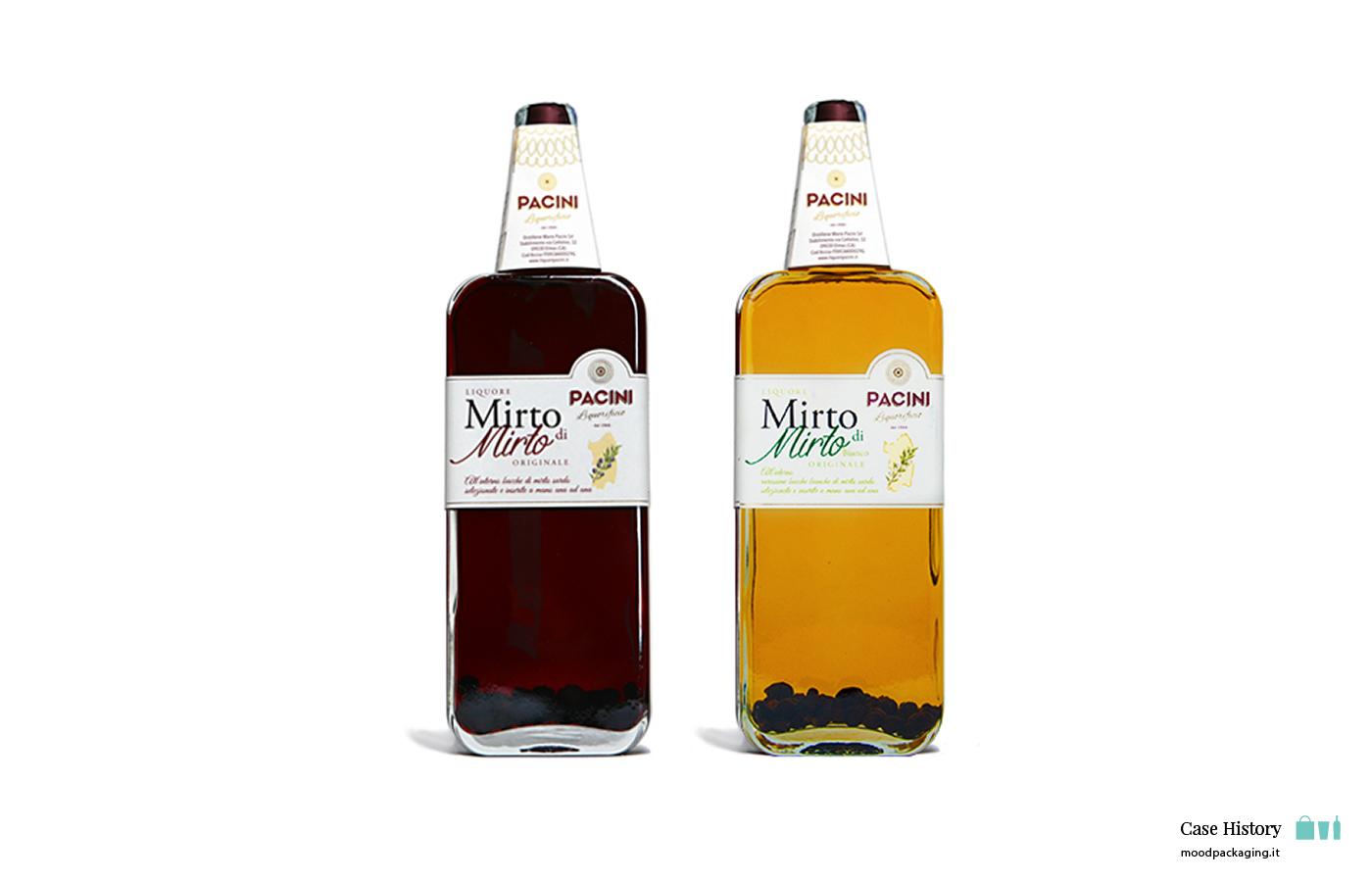 studio-etichette-brand-positioning-mirto-di-mirto