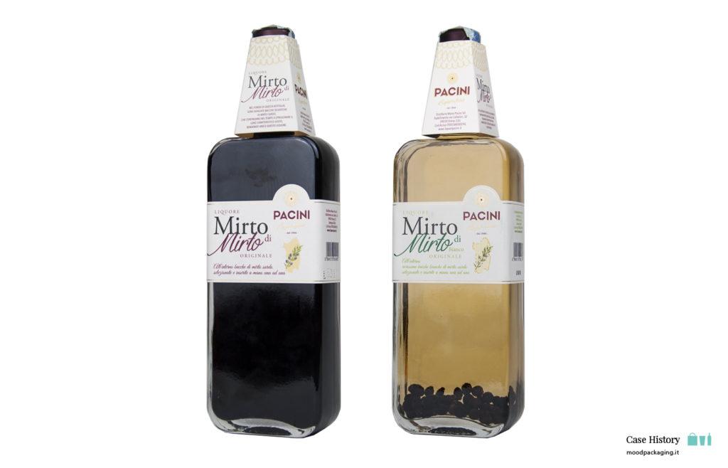Mirto Pacini