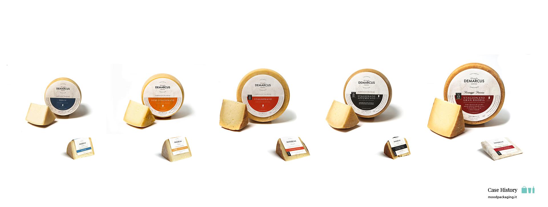 studio-etichette-formaggi-demarcus