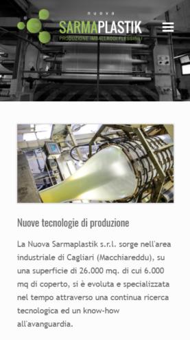 portfolio-web-Sarmaplastik
