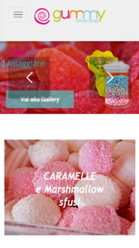 portfolio-web-gummycandyshop