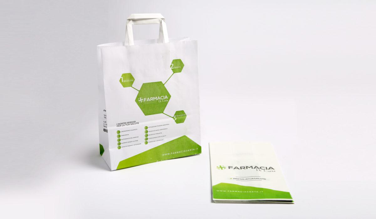 farmacia_carta_packaging
