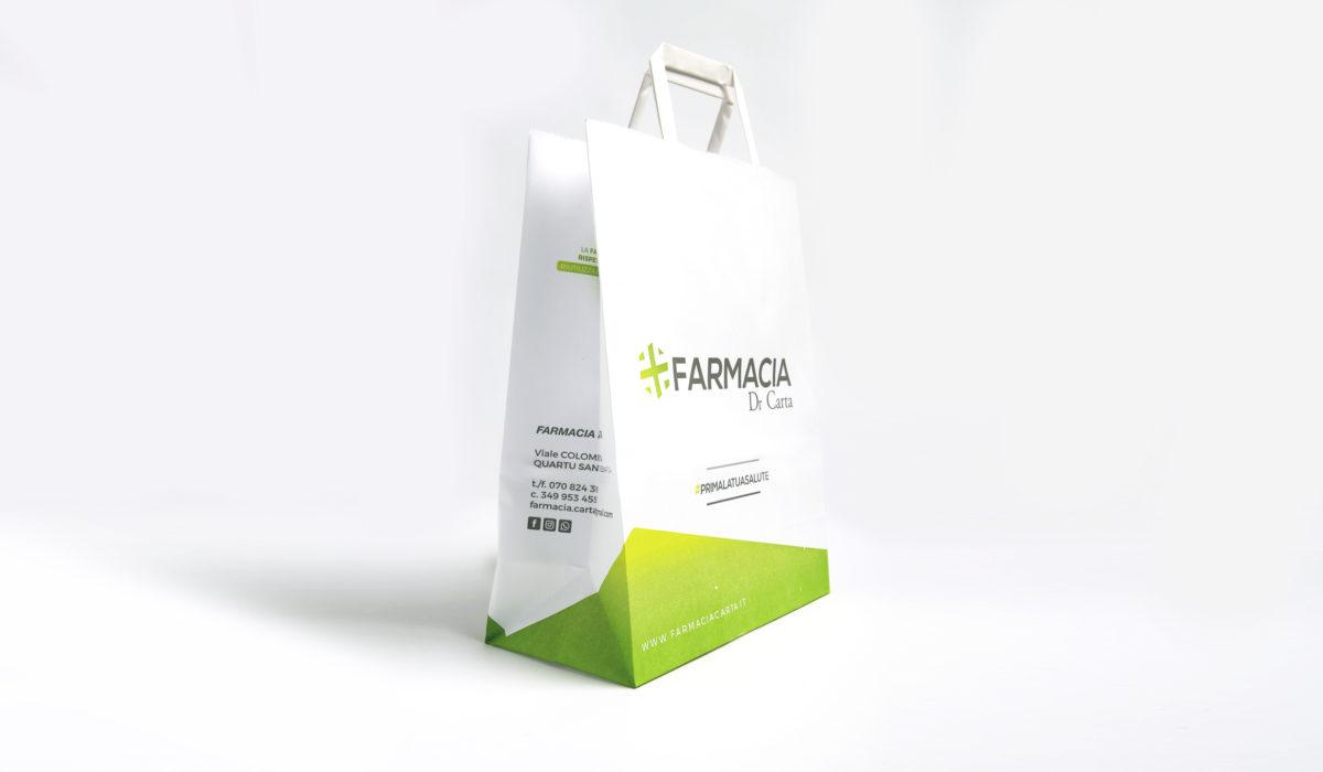 farmacia_carta_packaging3