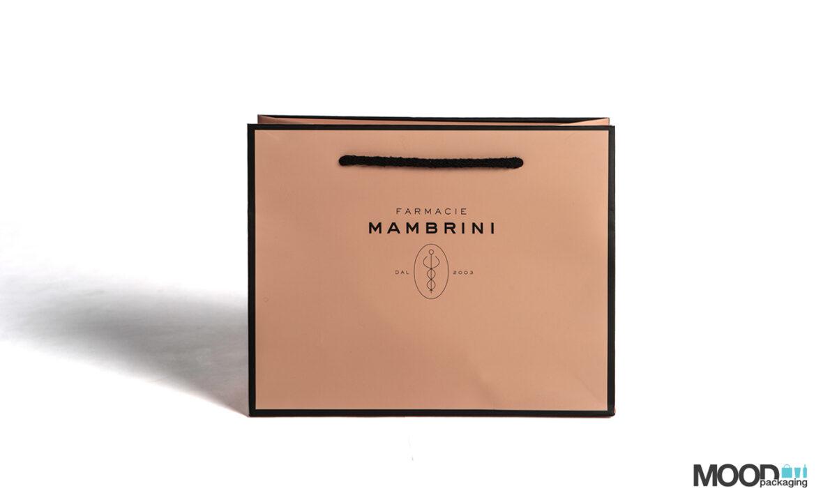 mambrini-web