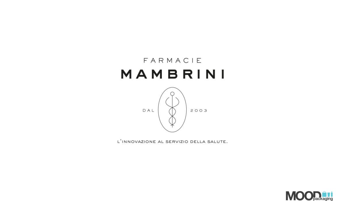 mambrini-web_brand